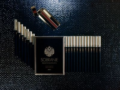 recipe: sobranie cigarettes amazon [2]
