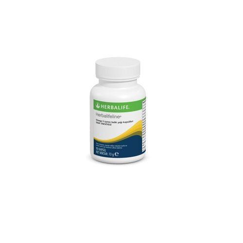 Herbalifeline Omega 3 Balik Yagi Takviyesidir Vucudumuz Tarafindan Uretilemeyen Omega 3 Yagini Mutlaka Disaridan Almamiz Ger Omega 3 Omega 3 Foods Astaxanthin
