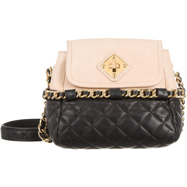 Pre-owned - Bag Moschino imGyfZ9k