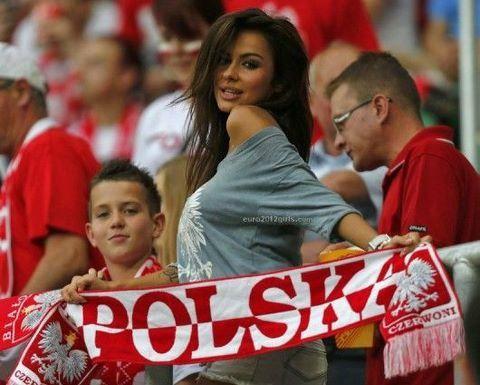 online dating Πολωνία υπηρεσία γνωριμιών της Μάντισον
