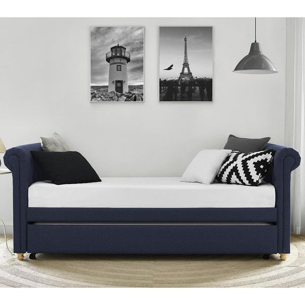 Shop Wayfair For Daybeds To Match Every Style And Budget Enjoy Free Shipping On Most Stuff Even Big Stuff