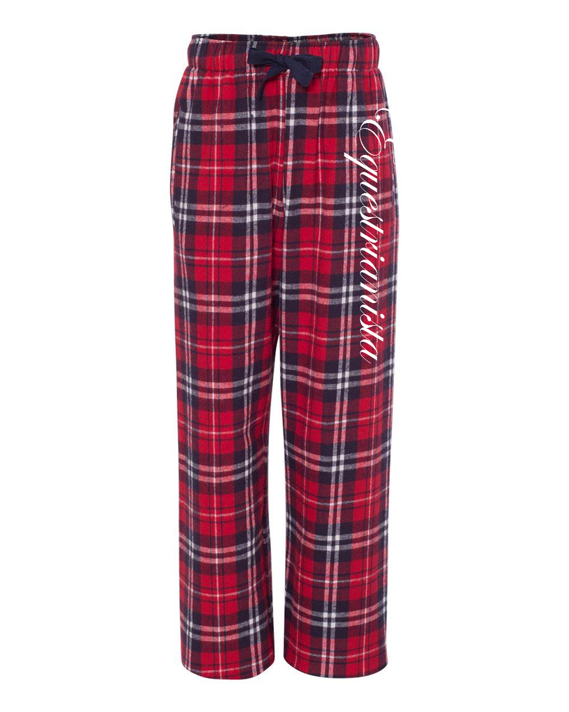 S or M - Lounge Pant