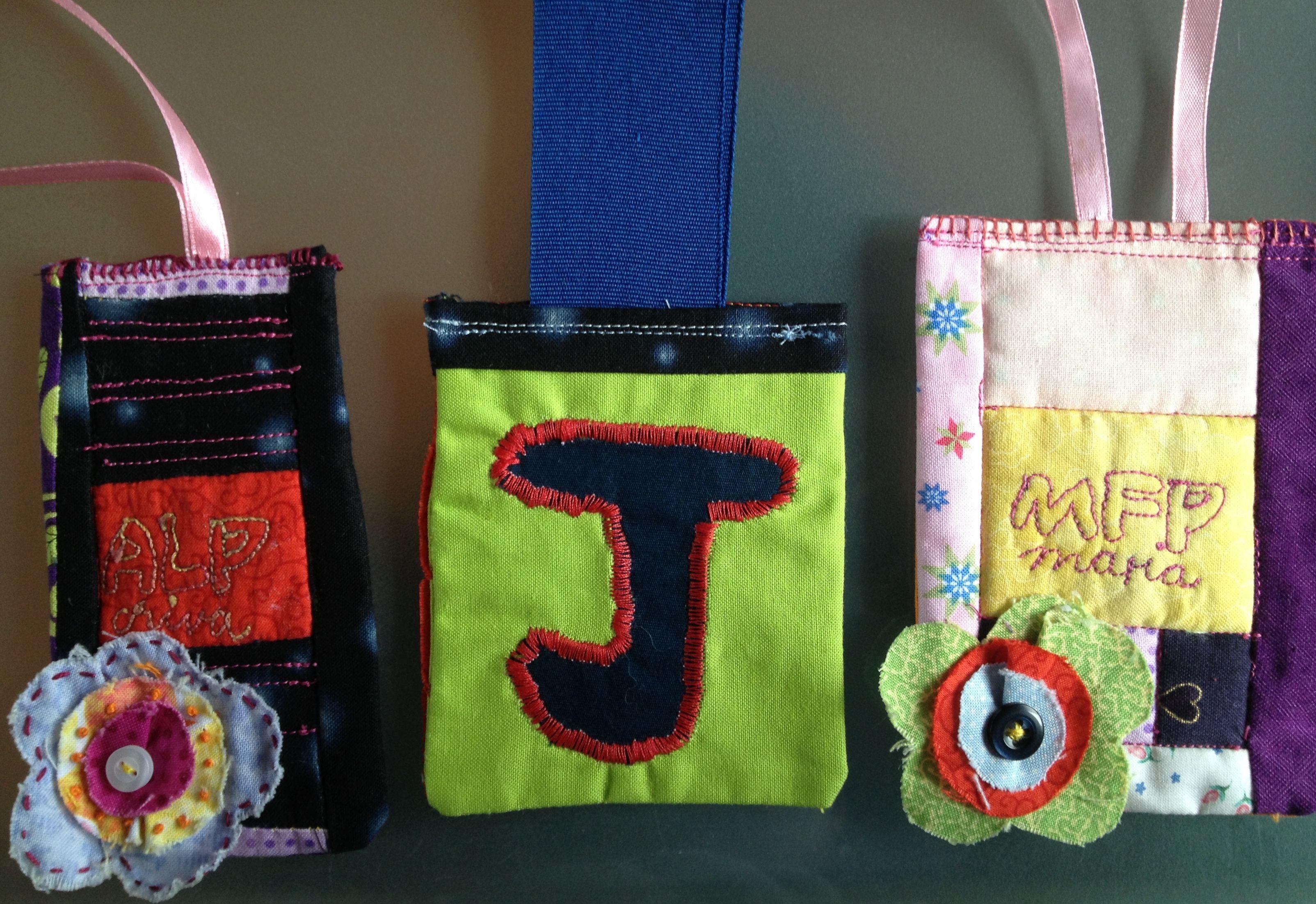 Identificadores De Maletas Reusable Tote Bags Reusable Tote Tote Bag