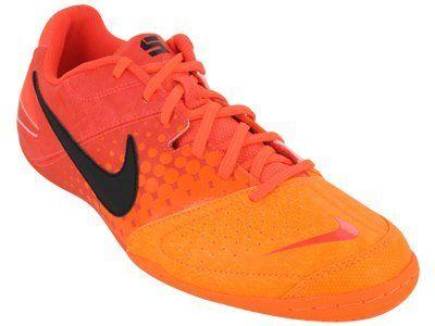 official timeless design cheap Nike Men's NIKE NIKE5 ELASTICO INDOOR SOCCER SHOES Nike. $45.52 ...