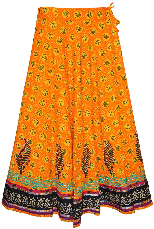 f7e128f407d3b8 Designer Cotton Long India Skirt Block Printed Indian [sttk76144a] - $49.99  : Indian Clothing, Long Skirts, Shawls, Tunics and Organic Cotton Clothing:  ...