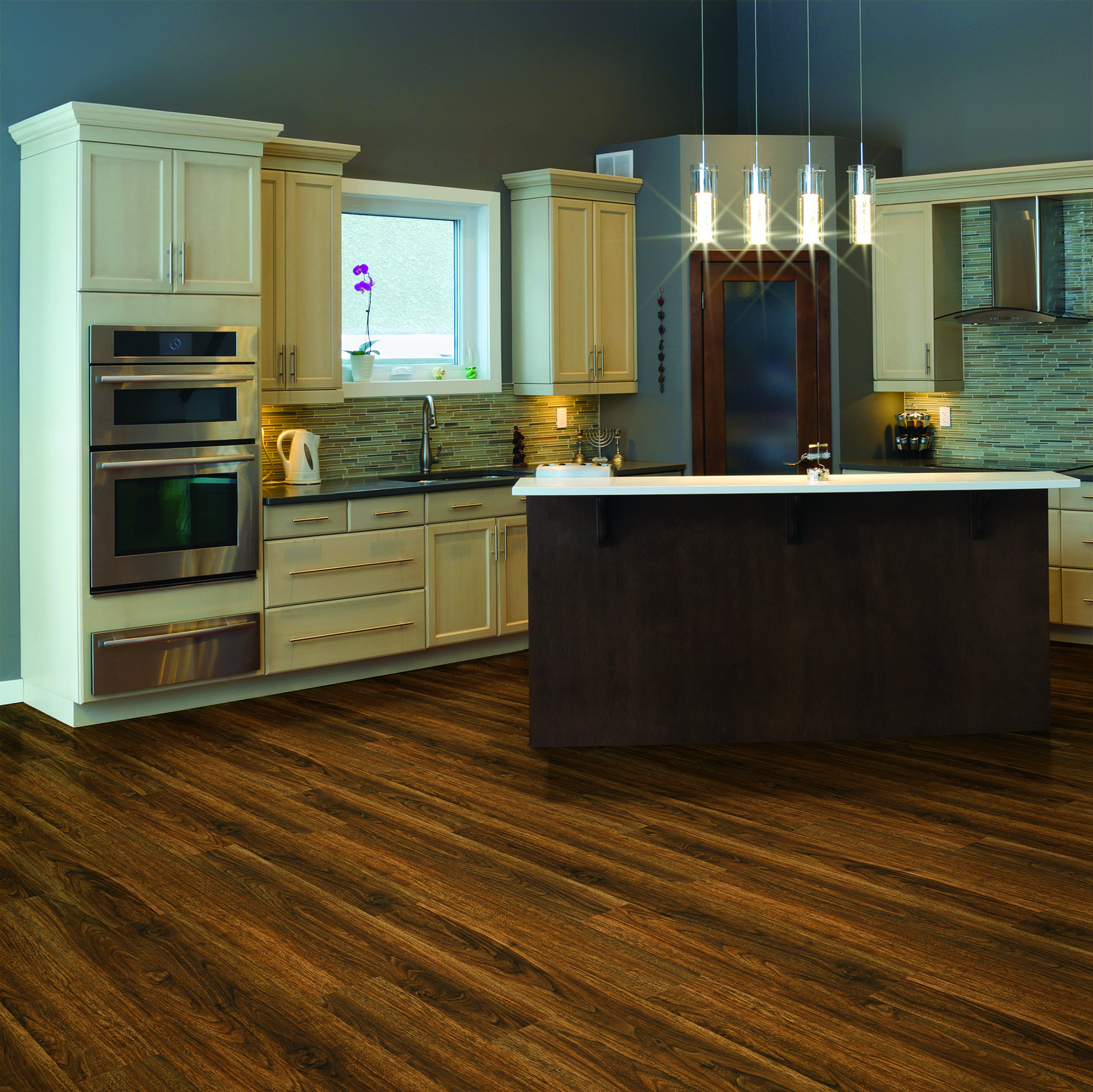 Pin By Carpet Express On Triumph Lvt Collection Engineered Flooring Luxury Vinyl Plank
