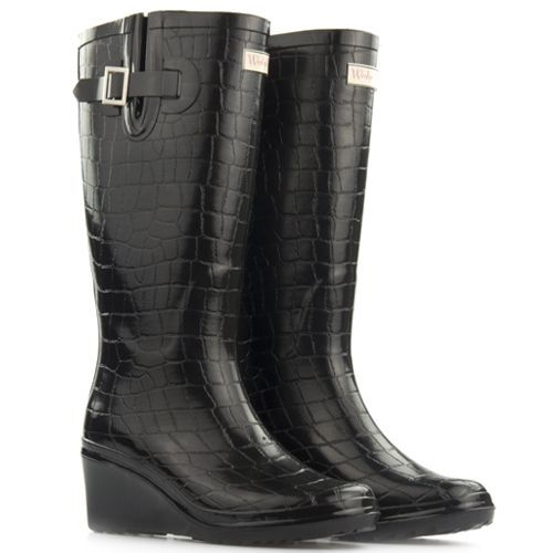 080b777c4b3 Warme regenlaarzen | I ♥ Festivals and Waterproof Boots | Pinterest