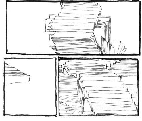 FOLHA caneta, papel, tesoura