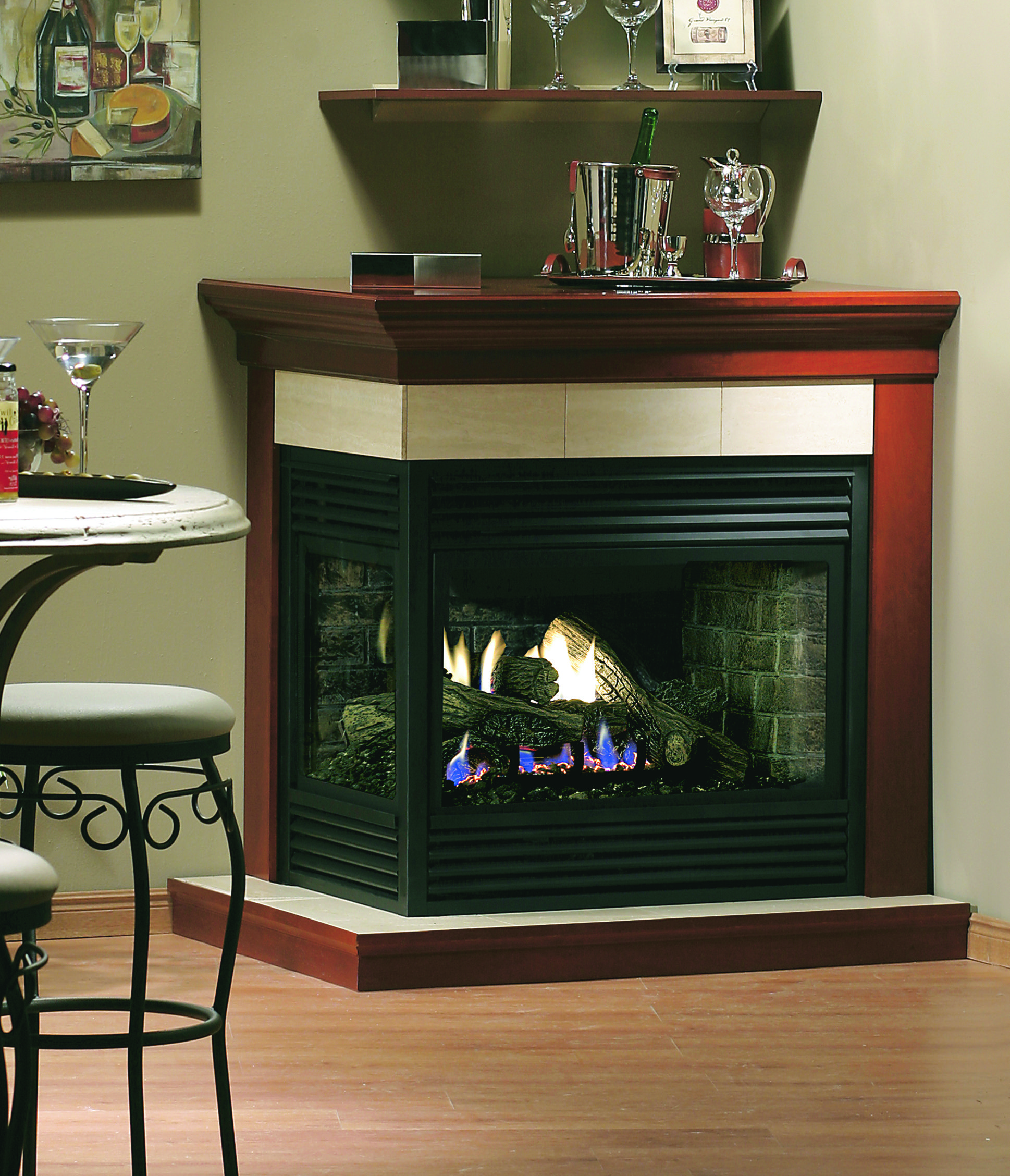 Kingsman Fireplace Fireplace Stores Fireplace Home Fireplace