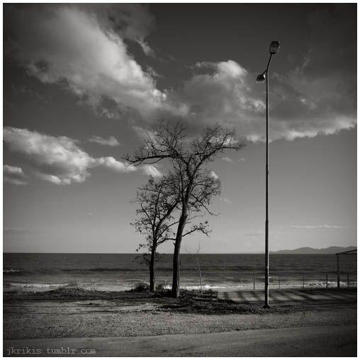 yiannis krikis photography