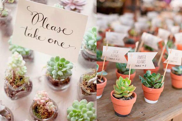 Regalos de boda para los familiares romina parquet for Ideas regalo boda amigos
