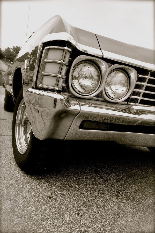 old ride | Photography | Pinterest | Cars, Amazing cars and Dream cars