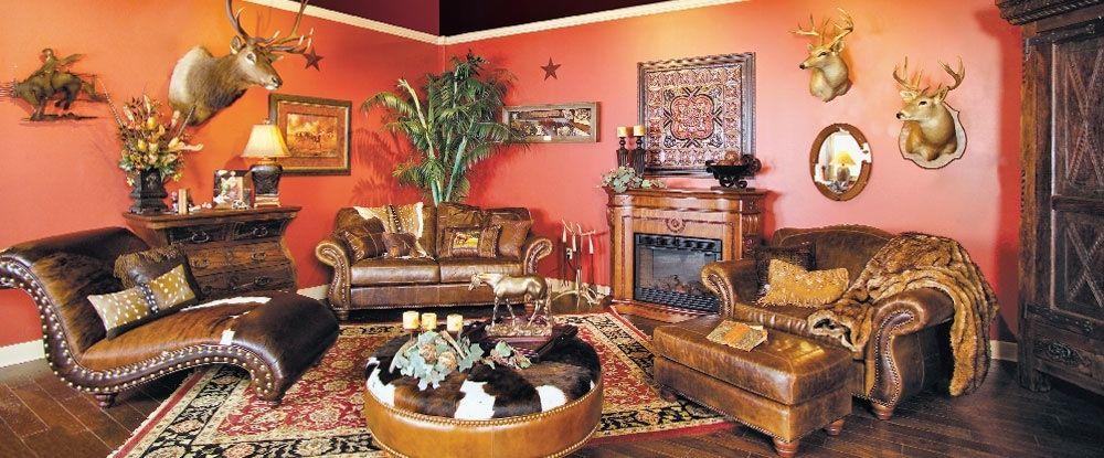 Hill Country Interiors San Antonio Texas Furniture Store Sublime Interior Design Home