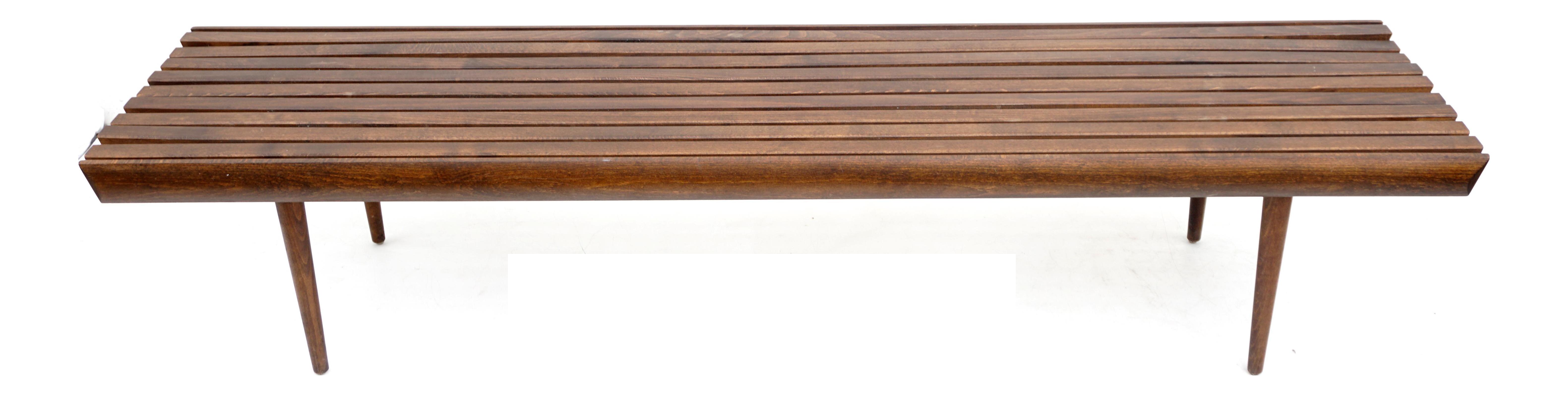 wooden images cedar leopard finish wood shoe solid stunning on skin storage white chest shelf upholstered bench end long back with living room for bedroom baskets black