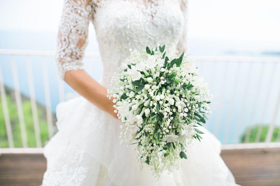 Destination Wedding na Riviera Francesa | Roberta e Luiz {Fotos: Layla Eloá e Gabi Alves}