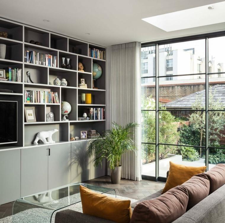 Interior Design Haus 2018 Kleine Mobel Zimmer Design Und Dekoration