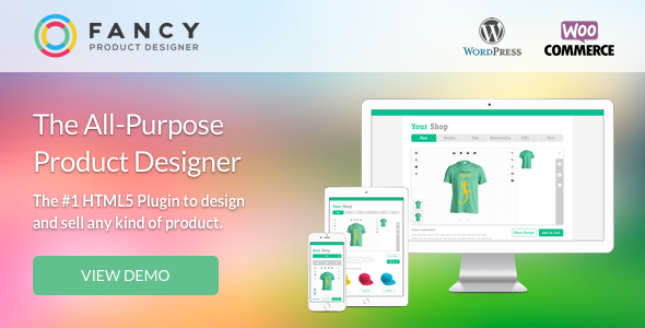 🥇🥇 download → lumise product designer tool v1. 7. 3 php version.