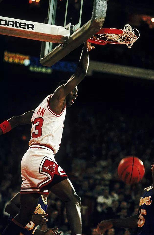 Untitled | Michael jordan basketball, Michael jordan