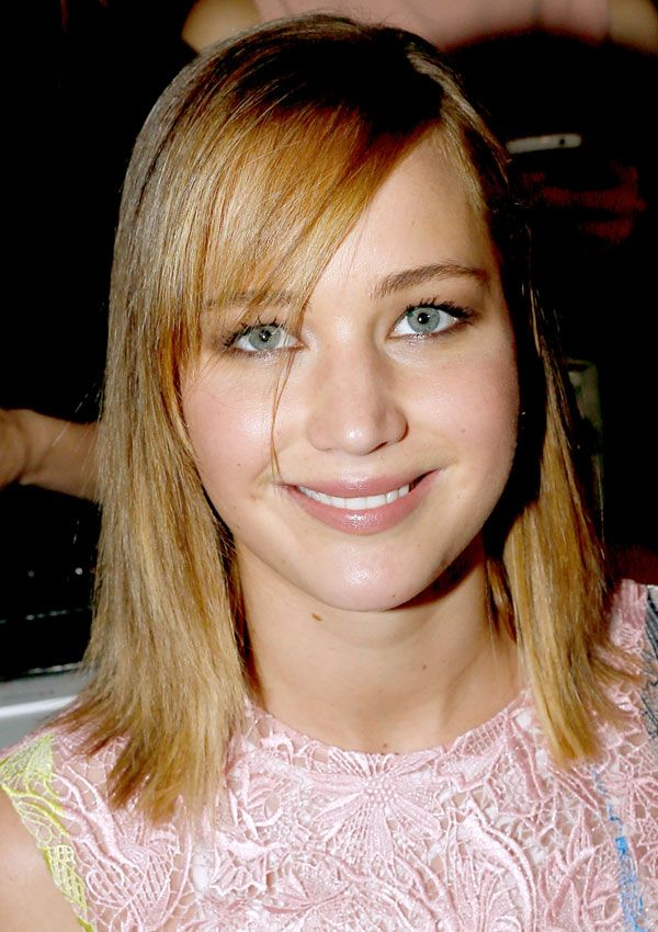 The lob 9 ways your not too short not too long perfect summer bob hairstyle winobraniefo Images