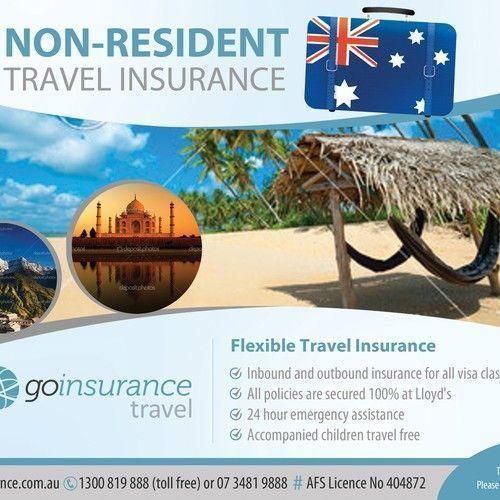 Travel To Australia Travel To Australia And New Zealand Travel