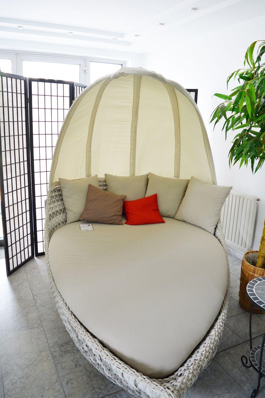 impressionen der gartenm belausstellung bei avanti by pilipp in ansbach gartenm bel pinterest. Black Bedroom Furniture Sets. Home Design Ideas