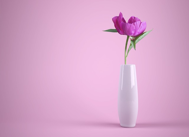 Rozowy Kolor We Snie Znaczenie Sennik Online Love Wallpaper Love Images Flower Vases
