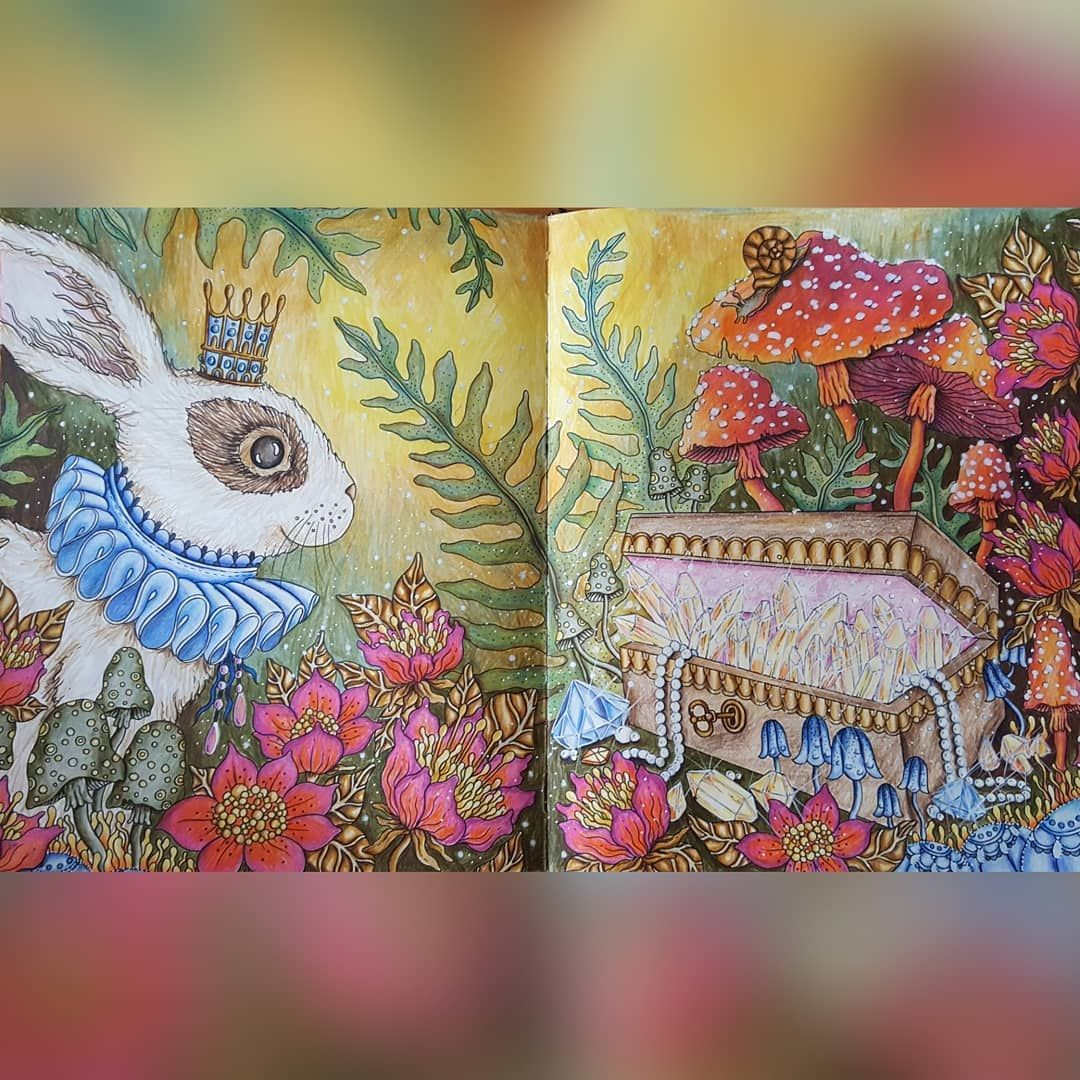 Pin by joy marchand on coloring books in pinterest coloring