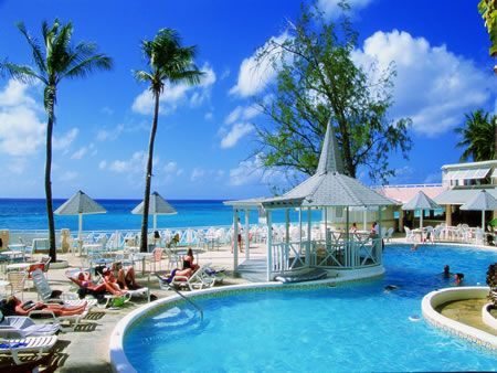 Hotel Barbados Beach Club Beaches Holiday Destinations Vacation