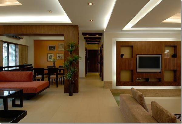 Pin By Ajay Dewangan On False Ceiling Living Room Designs