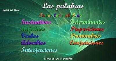 http://lacasetaespecial.blogspot.com.es/2012/10/joc-de-llengua-substantius-adjectius.html  La CASETA, un lloc especial: Joc de llengua: substantius, adjectius...