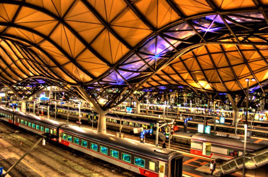train-stations-18