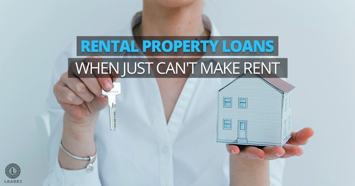 Rental Property Loans When You Just Can T Make Rent Help Paying Rent Emergency Loans Rental