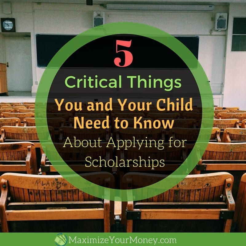 how to get more money for graduate school