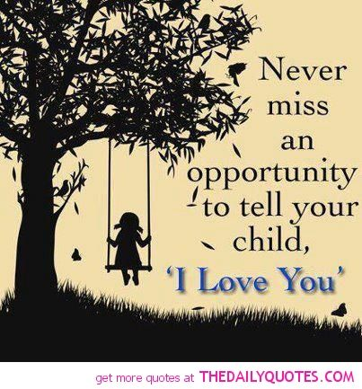 Mother And Child Quotes And Sayings Motivational Love Life Quotes