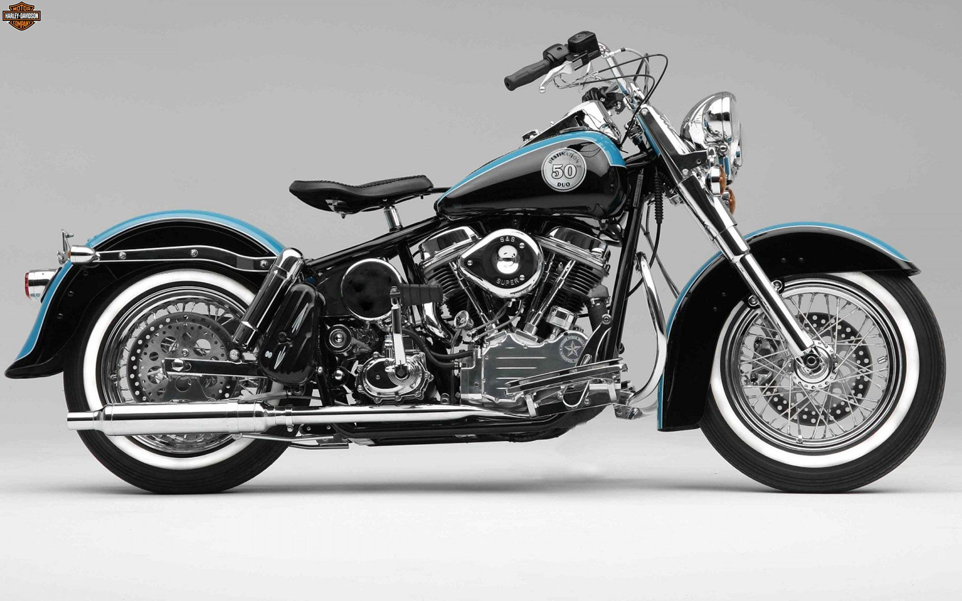 Harley Davidson Most Beautiful Wallpapers Harley Davidson Wallpaper Harley Davidson Motorcycles Classic Harley Davidson