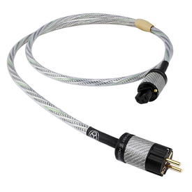 P Align Center Valhalla 2 Power Cord Eu P Power Cord Electronic Products Hifi Audio