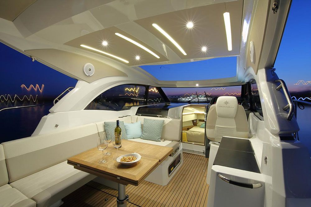 Pin by boats com on Boat reviews and more | Boat, Boat