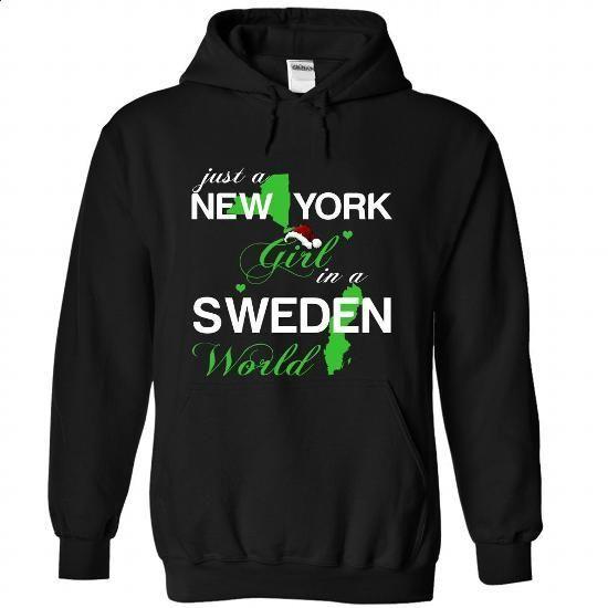 (NoelXanhLaEuro002) NoelXanhLaEuro002-003-Sweden - #muscle tee #grey hoodie. ORDER NOW => https://www.sunfrog.com//NoelXanhLaEuro002-NoelXanhLaEuro002-003-Sweden-8271-Black-Hoodie.html?68278