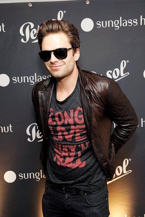 e1b509825e Sebastian ♡♥ Stan