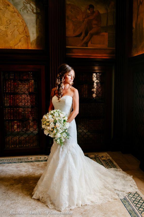 Dc wedding venues blog