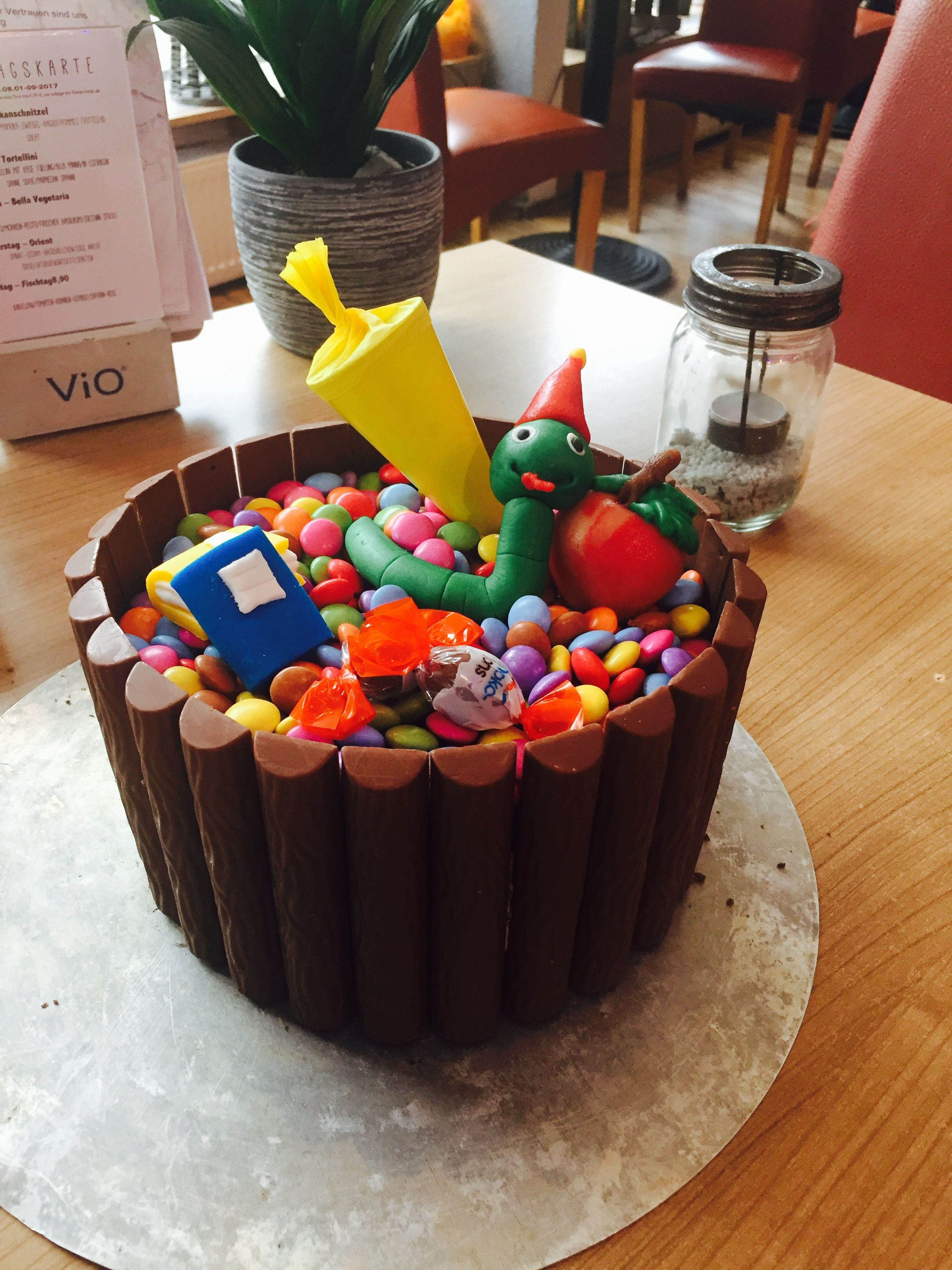 torte zur einschulung torte einschulung torten