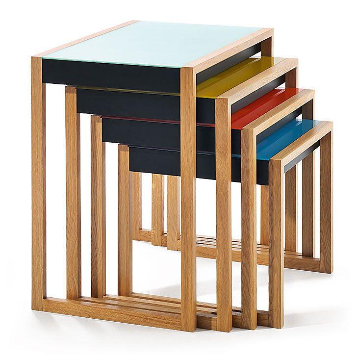 online m bel bestellen. Black Bedroom Furniture Sets. Home Design Ideas