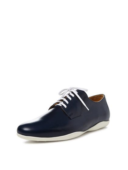 8cdeff5dadb Dexter Lace-Up Shoes by Harrys of London at Gilt