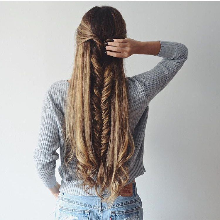 Pin By Jessica Cilley On Beauty Pinterest Hair Style Hair