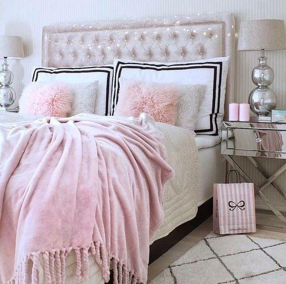 Pinterest Taykeren Feminine Bedroom Feminine Bedroom Design Home Decor