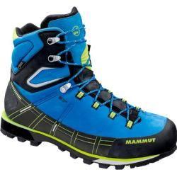 Photo of Scarpe da trekking e scarpe da trekking per uomo