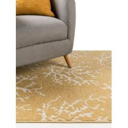 Photo of Outdoor rugs