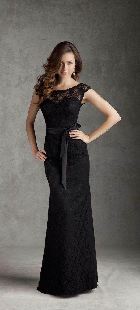 i want this long bridesmaid dresses for my wedding jaglady:
