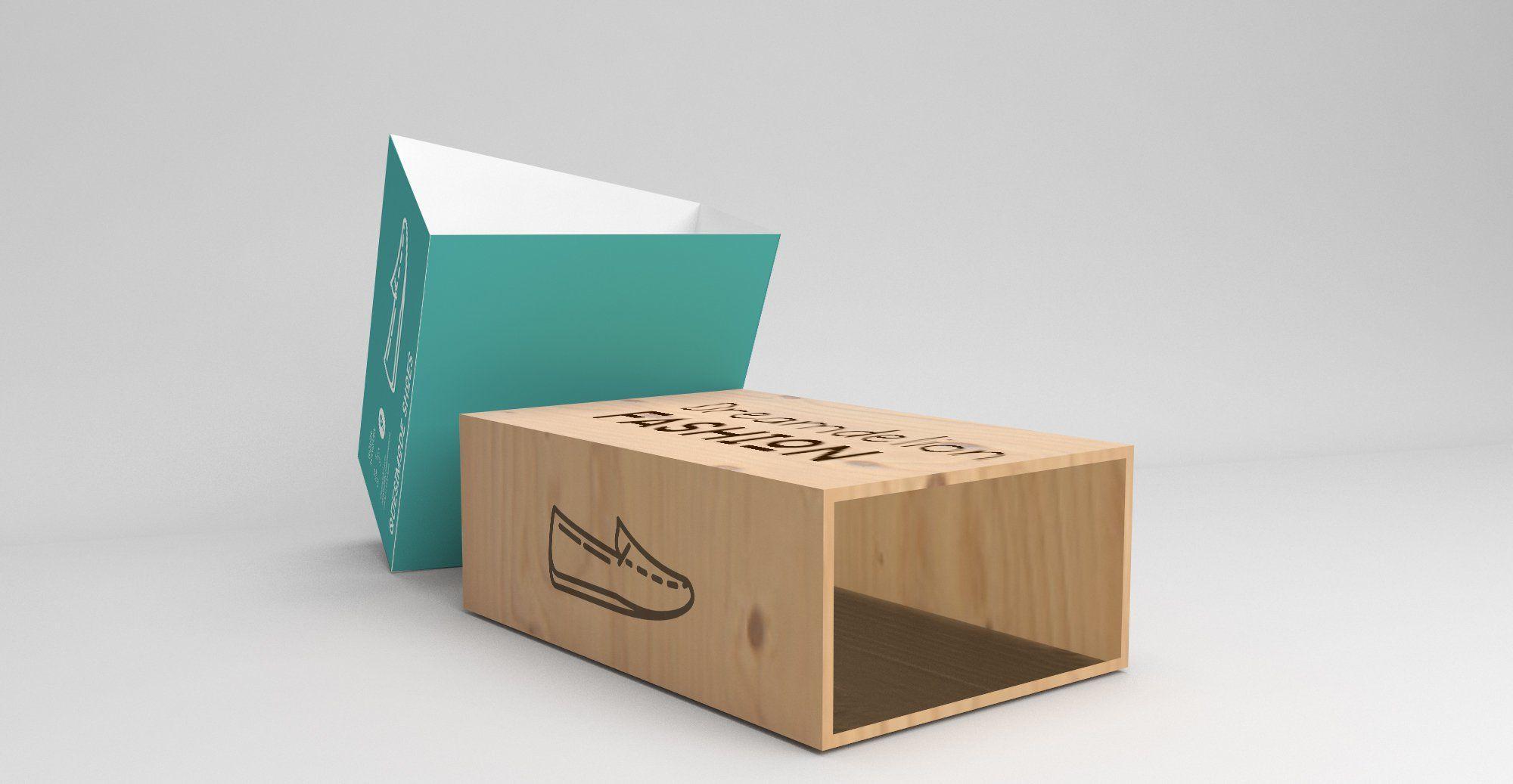 Alasan Kenapa Harus Cetak Hard Box di Uprint.id Kemasan