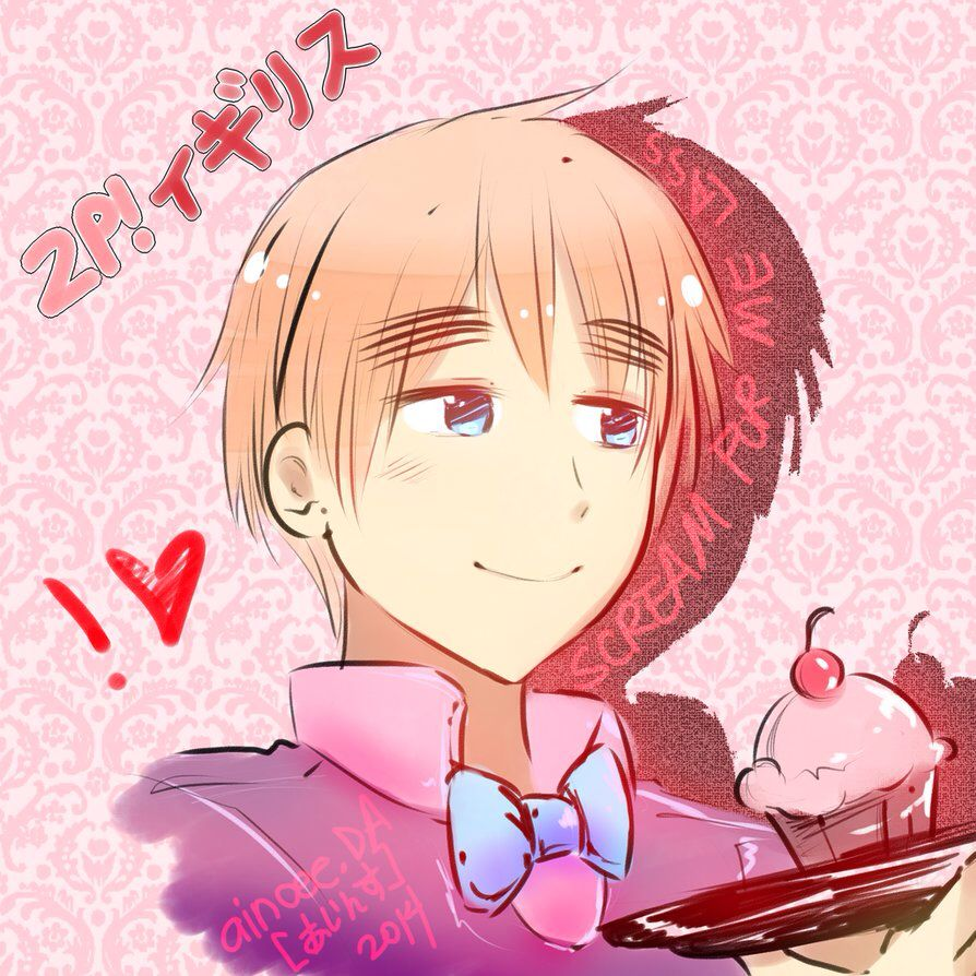 2p hetalia images 2p england hd wallpaper and background photos - Explore 30 Day Challenge 2p England And More